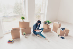 Moving Out of State? 5 Steps to Streamline the Process